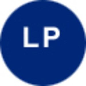 L. Perry's Profile Photo