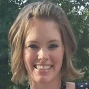 Synda Melton's Profile Photo