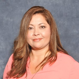 Yvonne Garza's Profile Photo