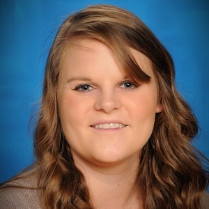 Annalisa Kiblen's Profile Photo