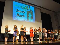 District Teacher Recognized.jpg