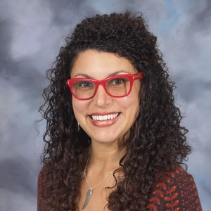 Natalie Smith's Profile Photo