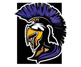 lawtell logo