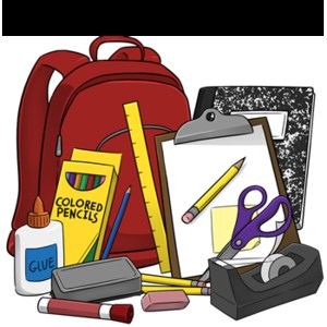 school-supplies-clipart(1).png