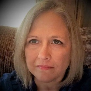 Melanie Floyd's Profile Photo