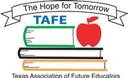 TAFE_logo_110-181.jpg
