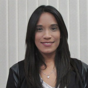 Wilmarie Martínez's Profile Photo
