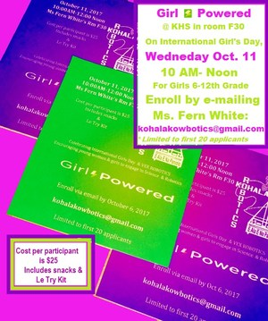 Girl Powered flyer.jpg
