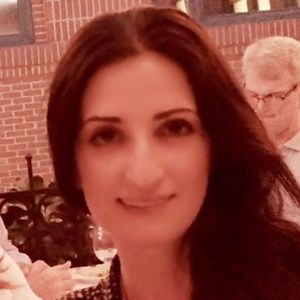Sevan Boghos-Deirbadrossian's Profile Photo