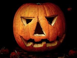 halloween-photography-tips-1.jpg
