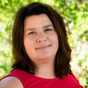 Susan Tekell's Profile Photo