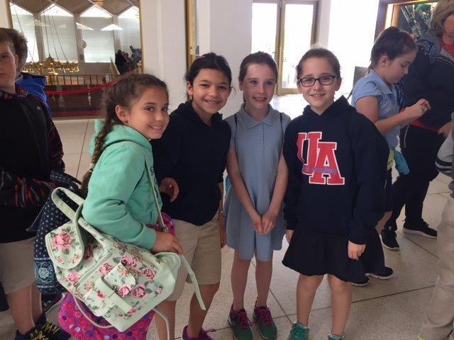 5th Grade #3