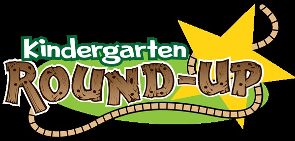 Kindergarten and New Student Registration date ANNOUNCED! Thumbnail Image