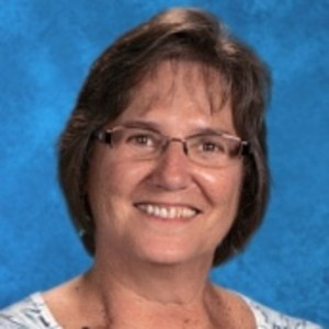 Mrs. Diane  Knight`s profile picture