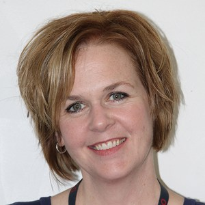 Joanna Sproles's Profile Photo