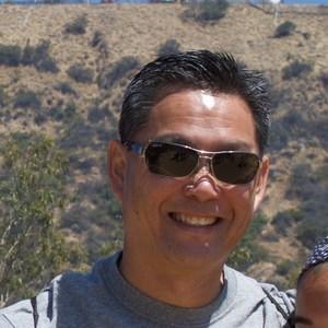 Mr. Wong's Profile Photo