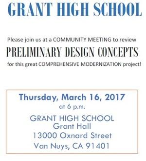 Community Meeting 3-16-2017.jpg