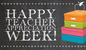 Teacher Appreciation-665x389.jpg