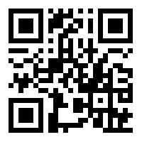 QR Code for DHS Curriculum Information