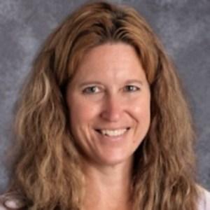 Carolyn Roraff's Profile Photo