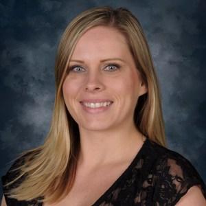 Jenny Balik's Profile Photo