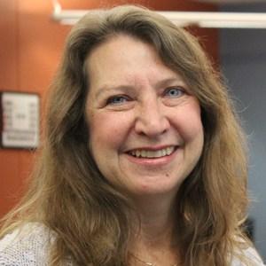 Michelle Porter's Profile Photo