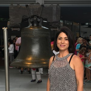 Guadalupe Lopez's Profile Photo