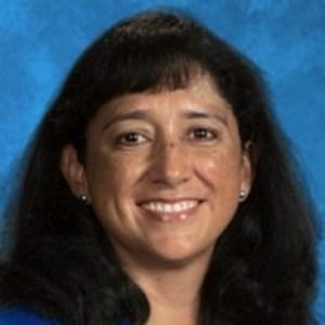 Olga Bermudez's Profile Photo