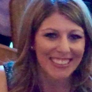 Jaclyn Groninger's Profile Photo