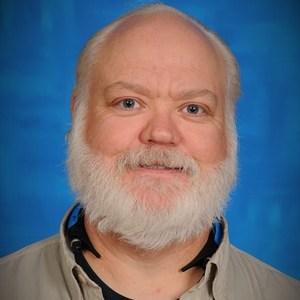 Kevin Tate's Profile Photo