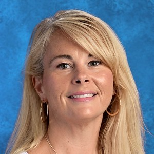 Heather Gilliam-Wall's Profile Photo