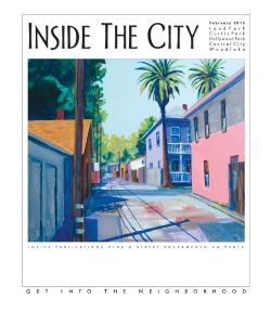 Cover Art - Inside the City Feb 2013.jpg