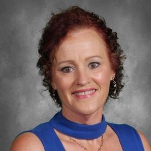 Tracy Colyer's Profile Photo