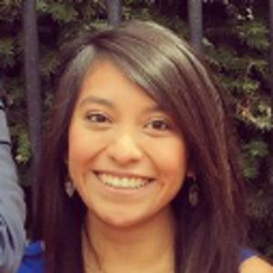 Kateri Whitley's Profile Photo