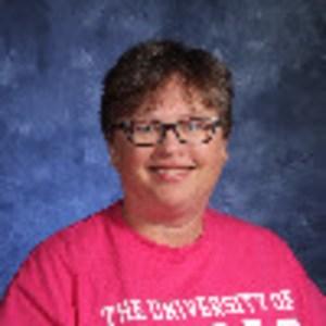 Cheryl Heiss's Profile Photo