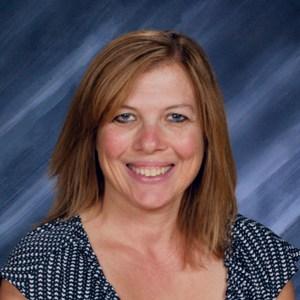 Tammie Hall's Profile Photo