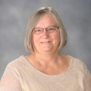 Cathy Shepherd's Profile Photo