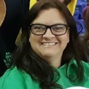 Patricia Scantlin's Profile Photo