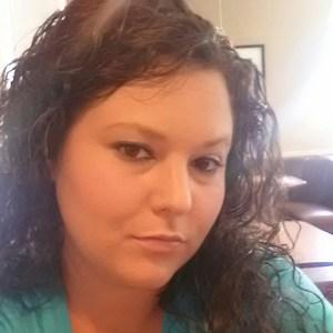 Vanessa Rispoli's Profile Photo