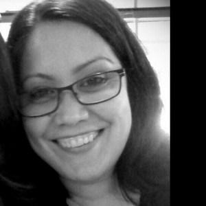 Lana Bermea's Profile Photo