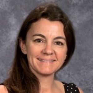 Karen Geierman's Profile Photo