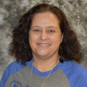 Linda Zeidler's Profile Photo