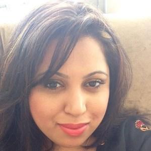 Amreen Fatima's Profile Photo