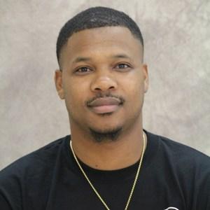 Saidrick Jackson's Profile Photo