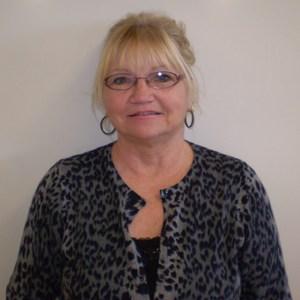 Carol Beaupre's Profile Photo