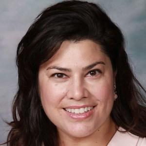 Claudia Gleason's Profile Photo