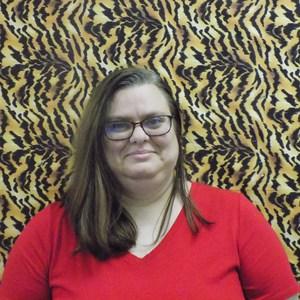 Keri Dolin's Profile Photo