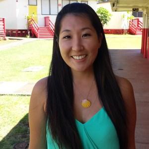 Leslie Watanabe's Profile Photo