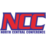 North Central Conference logo