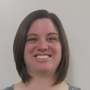 Lindsay Parks's Profile Photo